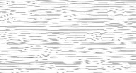 grain: Wooden Texture Grain  Illustration