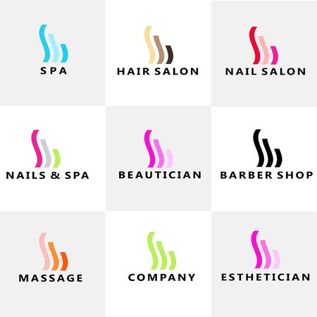 logo marketing: development, education, communication, marketing, high tech, finance, industry , business logo
