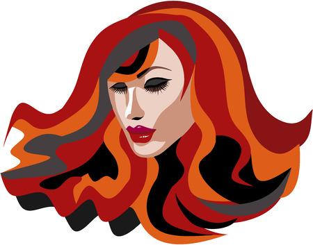 augmentation: Beauty salon