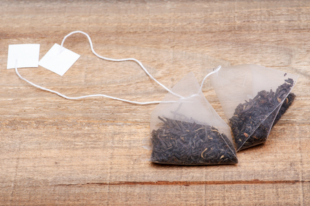 Whole Leaf Black Tea Stock Photos And Images - 123RF