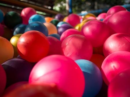 playcentre: Children s play ball