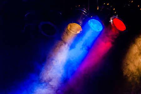 evento social: Equipo de iluminaci�n, Party - Evento Social, Concierto de m�sica pop, Concierto de m�sica cl�sica, Personas