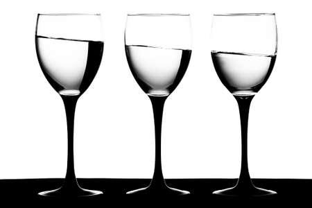 White wine confusion
