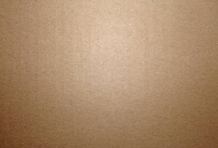 Close up brown recycle cardboard paper box texture and background