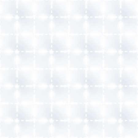 whiteblue: Glittering white-blue texture, seamless pattern  Illustration