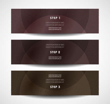 Professional and designer elegant slim business cards. Product choice or versions. Chocolate color edition