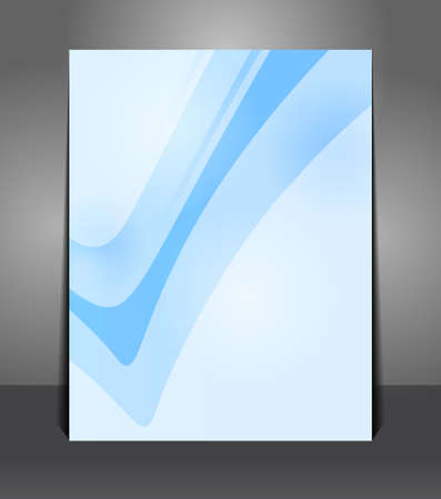 accreditation: Abstract background Approved