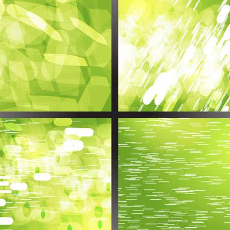 vivid: Abstract vivid professional designer background