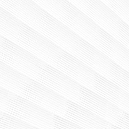 backdrop: Abstract lines shaded backdrop Illustration