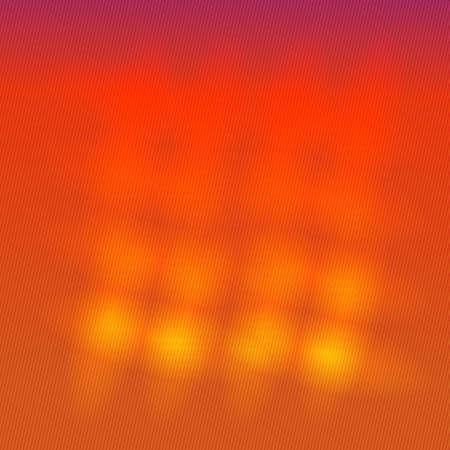 shaded: Abstract stylish shaded backdrop