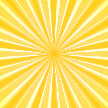 Rayons de soleil vecteur fond Banque d'images - 56329649