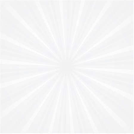 rays light: Rays vector light Background