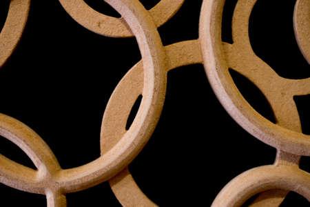 carve: carve