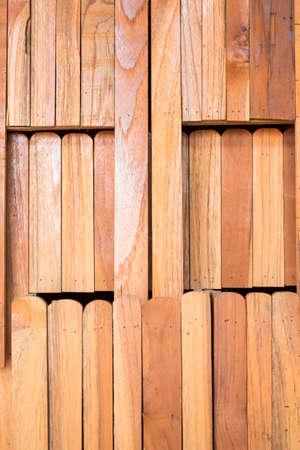 batten: wood batten