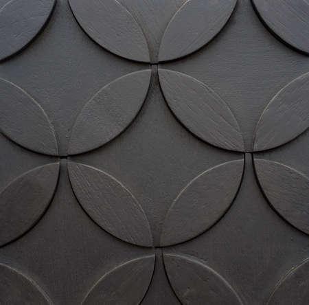 material: wood material