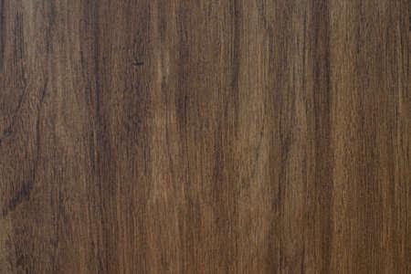 laminated: laminated wood