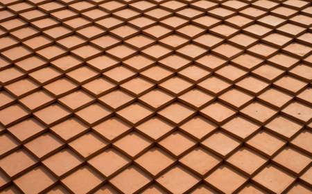 roof shingles: roof tile