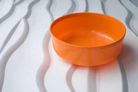 dipper: water dipper