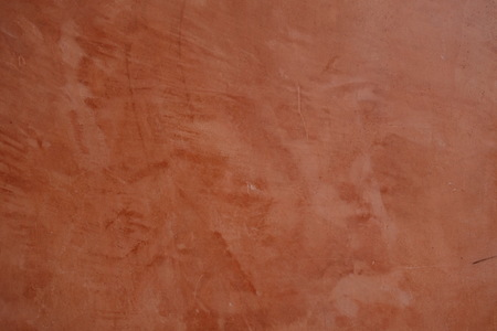 exposed concrete: Terracotta wall background