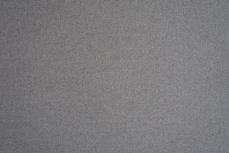 Grijze stof textuur
