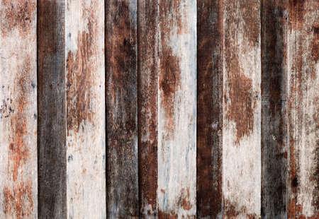 Texture Of Grunge Wood Background Stock Photo