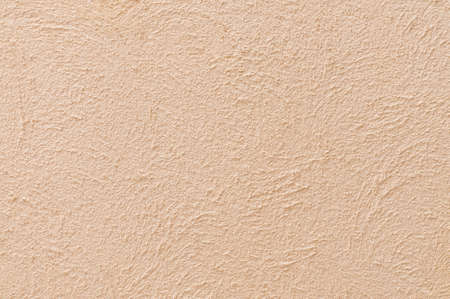 Pattern of concrete wall