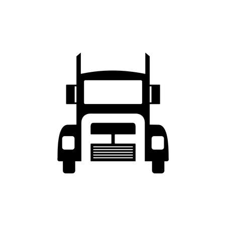 Set of transportation vehicle illustration Stock Vector Image & Art - Alamy