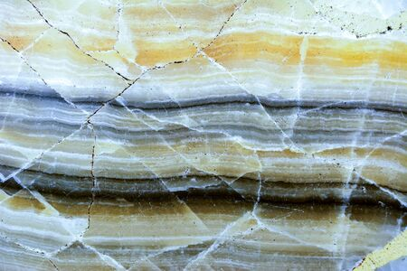 marbled effect: marble texture - Stock Image
