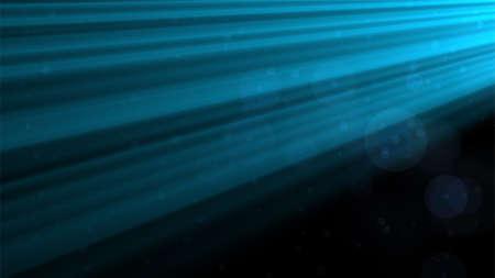 light: ight Lens Flare Overlay, Transition, Film Burn, Light leak