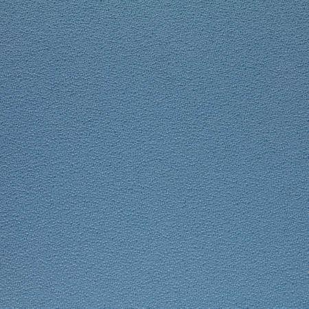 tabique: Modelo de la tela en la partici�n de la oficina Foto de archivo