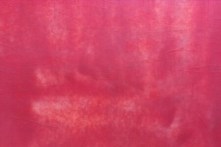 grungy: Detail of grungy red background Stock Photo