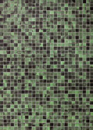 bathroom: Ceramic tiles of a bathroom