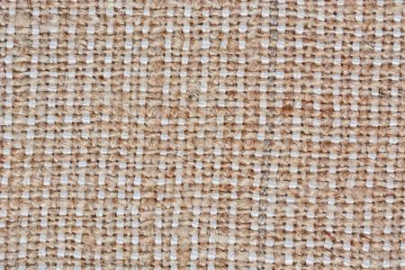 background fabric canvas Stockfoto
