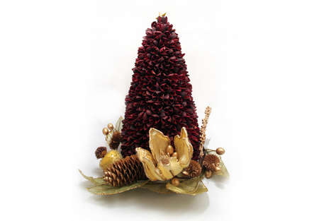 albero: christmas decoration