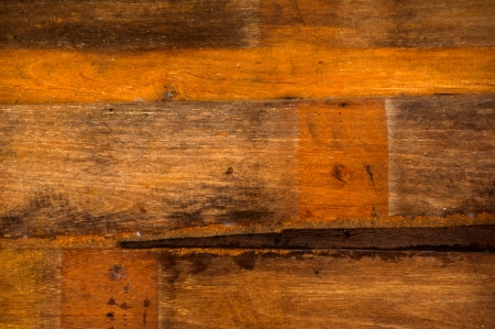 seamless wood natural patterns texture background photo