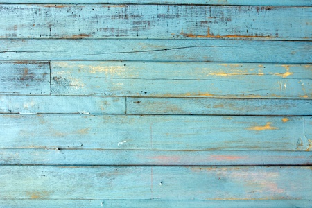 Transparente fond de bois naturel texture motifs Banque d'images - 14369786