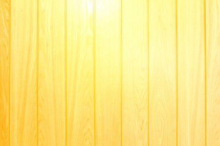 Grunge Wood texture Background photo