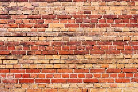 Basic Wall Texture Stock Photo - 10022079