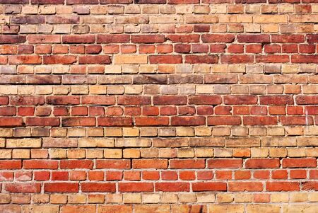 Basic Wall Texture Stock Photo - 10022079