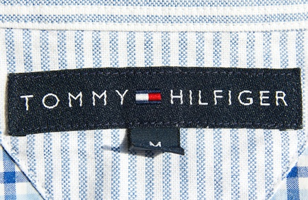 tommy: Tommy Hilfiger