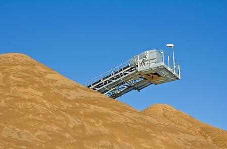 Mining Industry photo
