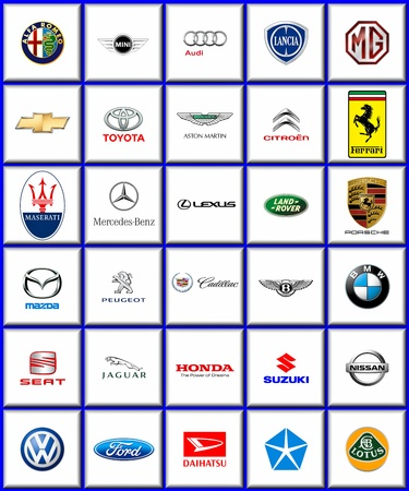 Carmakers Editorial