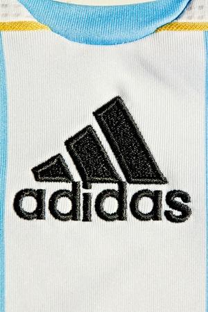 adidas: Adidas Jersey