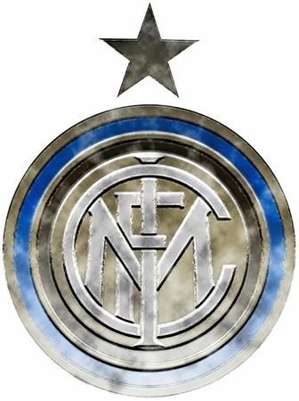 inter: FC Internazionale Milano Editorial