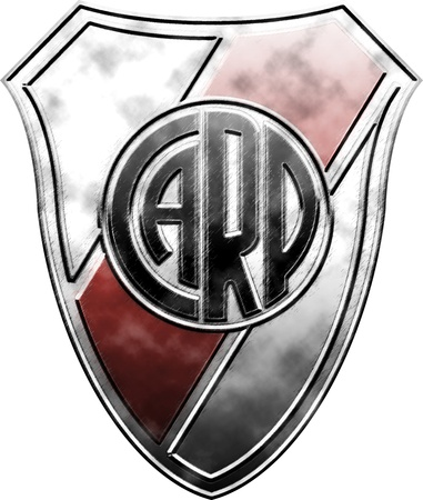club soccer: Club Atletico River Plate