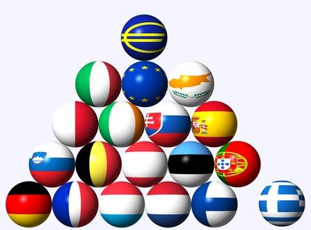 Crisis of European Monetary Union