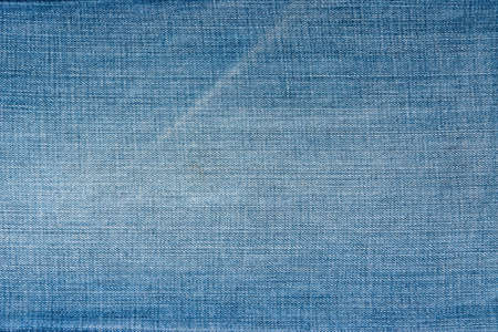 denim texture: Texture of jeans cloth