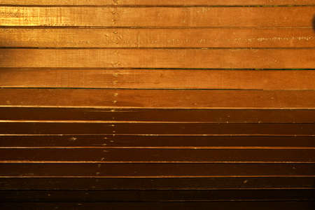 texture of wooden wall Stock Photo - 7472024