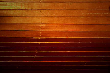 texture of wooden wall Stock Photo - 7472015