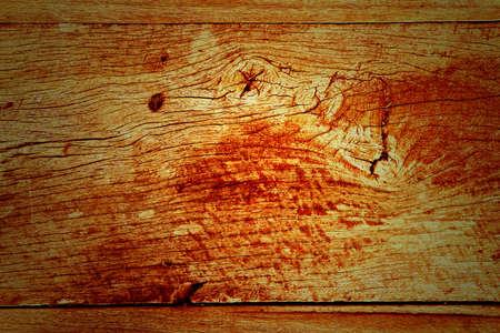 texture of wooden floor Stock Photo - 7583213